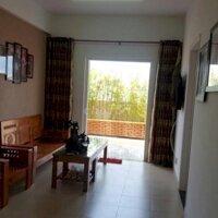 Chung cư Simona 2 phòng ngủ full nội thất LH: 0905970606