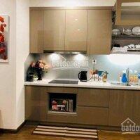 Cho thuê căn hộ Florence Mỹ Đình - NTL 2PN - 9 triệutháng 3PN - 11 trth, full đồ, LH:0794161676