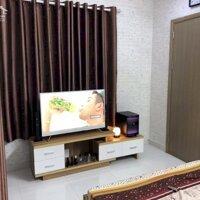 nhà chung cư 2pn, full nội thất đẹp LH: 0941689899