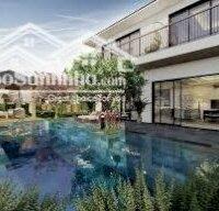 Sỡ hữu biệt thự biển siêu HOT tại bãi Trường Phú Quốc LH: 0906983614
