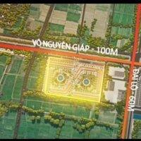 Royal Park 112m² khu D LH: 0979187175