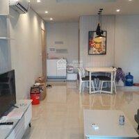 cho thuê căn hộ 1 ngủ mới tinh tòa A greenbay garden giá 5,5 triệu tháng LH: 0349991444