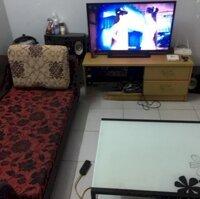Cho thuê căn hộ Chung cư Bắc Sơn giá 2,5 tr tháng LH: 0358316429