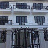 Nhà Vân Tra,An Đồng xây mới,oto đỗ cửa52m2x 3T giá 13 tỷ, chắc chắn LH: 0988262346