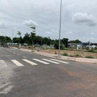 Bán đất MT Nguyễn An Ninh, Dĩ An, Bình Dương Đúng giá 950tr100m2 SHR Liên hệ: 0344479331 Vinh