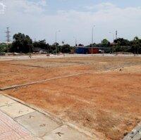 Bán lô đất mặt đường đê Nông Lâm diện tích 222m LH: 0914939623