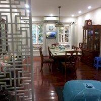 Chính chủ bán biệt thự Hồ Đắc Di Đặng Văn Ngữ, S100m2 x 35 tầng, mt 9m LH: 0354201133
