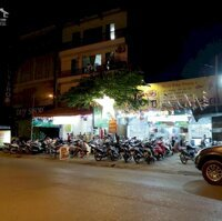 Từ 90-250m2 Đất Nền Mỏ Bạch Thái Nguyên Mặt đường lớn 27m, kinh doanh gì cũng tiện LH: 0825456723