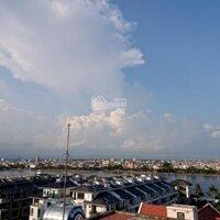 Cho thuê căn hộ dịch vụ 8 tầng đường Lê Hồng Phong, View hồ Phương Lưu LH: 0389451819