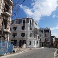 Bán căn duy nhất view công viên tại dự án Việt Phát South City otô đỗ cửa tại trung tâm quận Lê C LH: 0971795840