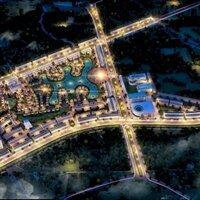 Từ 13 Tỉ Sở Hữu Ngay Lô Đất Tại BigC Thái Nguyên Khu Đô Thị Đường Việt Bắc Kéo Dài The Hills Villa Đã Có Sổ LH: 0388329892