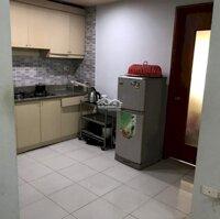 Cho thuê chung cư Bắc Sơn đầy đủ đồ, giá 35 trtháng LH: 0888608086