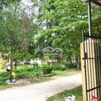 Mua Đất Tặng Ngay 5 phòng Trọ , Sân Để Ô Tô LH: 0395436077