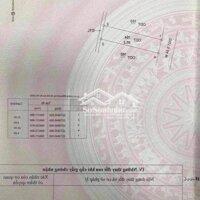 Bán đất chính chủ tại TT Đông Hưng LH: 0965285885