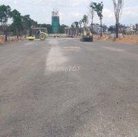 Bán Đất nền 100m Shophoau Danko city Thái Nguyên LH: 0845339777