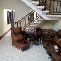 Bán nhà Kỳ Bá gần chợ Vĩnh Trà mới LH: 0396815115