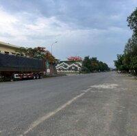 Bán đất xóm 4 Nghi Phú, Tp Vinh LH: 0989455673
