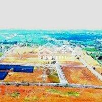 Ngân hàng thanh lý 4 lô đất mt triệu viẹt vương LH: 0903368130