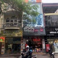 Cho thuê nhà nguyên căn phố thời trang Hải Phòng LH: 0973501458