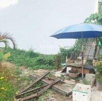Bán đất hẻm 3m đường Cầu Dứa Phú Nông GIÁ CHỈ 117 TỶ LH: 0905205577