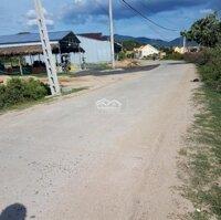 Đất nền Ngọc diêm - Ninh ích - Ninh hòa mặt đường rộng 12m, hướng bắc, giá rẻ LH: 0369762769