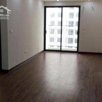 Cần bán gấp CH chung cư An Bình city 3PN, tòa A1, 90m2, tầng 26, nội thất cơ bản LH: 0978837119