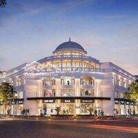 Cho thuê nhà 3 mặt tiền cực đẹp tại Vin Marina LH: 0983889740
