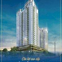 Sở hữu căn hộ sống xanh với chi phí 1,1 tỷ đồng LH: 0383824867