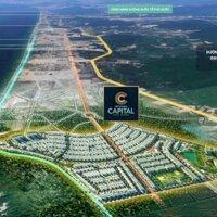 Sở hữu ngay BĐS tại khu đô thị đẹp nhất Châu Á tại Phú Quốc - vốn mua từ 3 tỉ LH: 0962269229