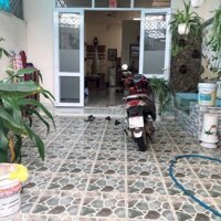 Chuyển nơi ở, tôi cần bán nhà đường Tạ Quang Bửu LH: 0937063169