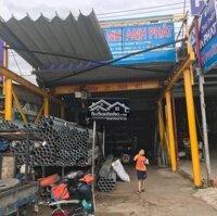 Cần bán nhà mặt tiền Gần KCN Amata LH: 0908354234