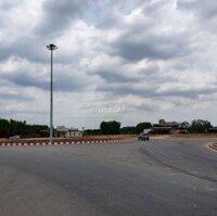 Đất Kcn Giang Điền, mặt tiền đường 60m Tam Phước LH: 0911161085