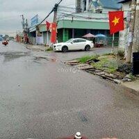 Mặt bằng kinh doanh Huyện Long Thành 600m2 LH: 0902575343