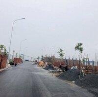 Đất mặt tiền Tân Phước Khánh, giá chỉ 11 tỷnền LH: 0966504863