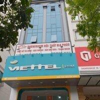 Gấp cho thuê văn phòng 170m2 số 15 Nguyễn Xiển giá chỉ 170km2 LH: 0389307020