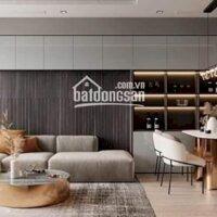Cho thuê căn hộ Penthouse Sky 3, Quận 7 thiết kế 3PN, 3WC, nhà đẹp LH: 0914241221 MsThư