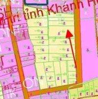 Bán đất làm vườn giá rẻ - Diên Phước, Diên Khánh - có thể phân lô Xây nhà yến chỉ 525 nghìnm2 LH: 0898425187