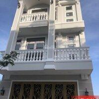 Nhà bán đường C1 khu đô thị VCN Phước Long 1 full nội thất như hình LH: 0368840630