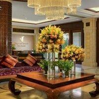 căn giá thấp nhất khu Luxury Vinpearl Nha Trang giá 8,4 tỷ LH: 0918286311