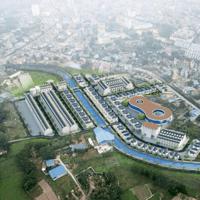 Bán đất dự án Mỏ Bạch Central Hills LH: 0964888010