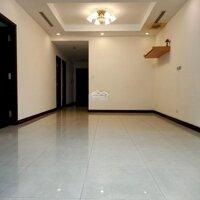 Có Ảnh, Cho thuê căn hộ Chung cư Royal City 105m2 2PN full đồ CB 15tr LH: 0858688890