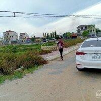 Bán đất đấu giá Khối Bắc, Diễn Hồng, Diễn Châu, Nghệ An, diện tích 150m2, LH 0979116999