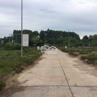 Bán đất phố Hòa Bình, Bố Hạ, Yên Thế, Bắc Giang LH: 0352345628