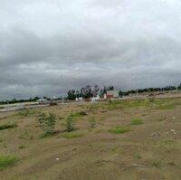 Đất Khu Đô Thị TNR THOẠI SƠN LH: 0398334498