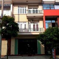 Cho thuê nhà mặt phố tại TP Bắc Giang LH: 0973408868