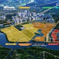 Biệt thự Manhattan Glory giá tốt nhất, Vinhomes Grand Park Q9 - 119 tỷ LH: 0933696589