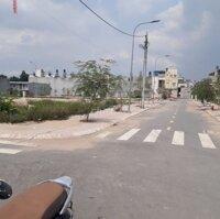 2 lô liền kề cầu Thơ Du TL13 LH: 0937846832