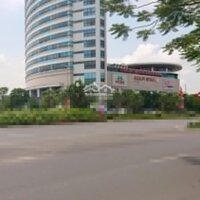 Cho thuê mặt bằng 250m2 đường Lê Hồng Phong, Ngô Quyền, Hải Phòng LH: 0389451819