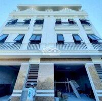 Khu nhà ở biệt lập, cao cấp đường Ngô Gia Tự, HA LH: 0936973283