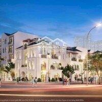 Nhà phố, biệt thự, villa Vinhome Grand Park-Q9: Giá trị và đẳng cấp - Sinh lời cao LH: 0962109543